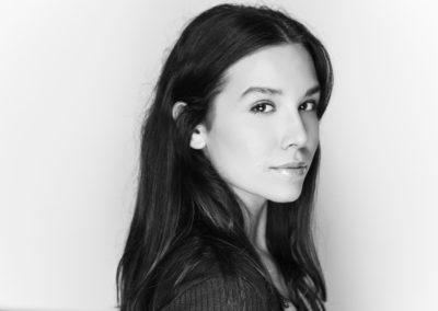 Alessandra Persi