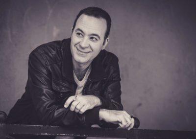 Emiliano Reggente